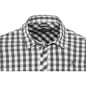 Schöffel Miesbach1 Shirt Men ebony